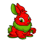 http://images.neopets.com/images/nf/cybunny_strawberry_happy.png