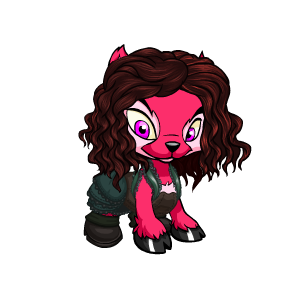 http://images.neopets.com/images/nf/dark_slyph_ixi_fit.png