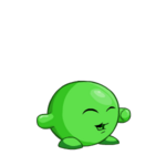 http://images.neopets.com/images/nf/dpg_pea_chia.png
