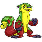 http://images.neopets.com/images/nf/dpg_plushie_lutari.png