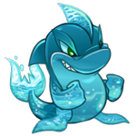 http://images.neopets.com/images/nf/dpg_water_jetsam.png