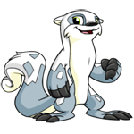 http://images.neopets.com/images/nf/dpg_white_lutari.png
