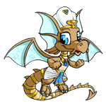 http://images.neopets.com/images/nf/draik_desert_happy.png
