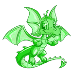 http://images.neopets.com/images/nf/draik_jelly_happy.png