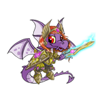 http://images.neopets.com/images/nf/draik_knightfoutfit.png
