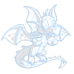 http://images.neopets.com/images/nf/draik_sketch_happy.png
