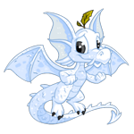 http://images.neopets.com/images/nf/draik_snow_happy.png