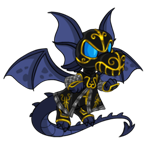 http://images.neopets.com/images/nf/draik_stealthy_happy.png