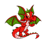 http://images.neopets.com/images/nf/draik_strawberry_happy.png