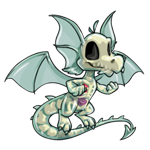 http://images.neopets.com/images/nf/draik_transparent_happy.png