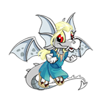 http://images.neopets.com/images/nf/draik_tribaloutfit.png