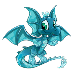 http://images.neopets.com/images/nf/draik_water_happy.png