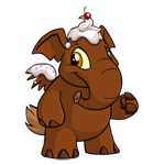 http://images.neopets.com/images/nf/elephante_chocolate_happy.png
