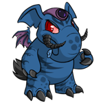 http://images.neopets.com/images/nf/elephante_darigan_happy.png