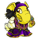 http://images.neopets.com/images/nf/elephante_gdayclothes09.png