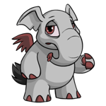 http://images.neopets.com/images/nf/elephante_grey_happy.png