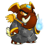 http://images.neopets.com/images/nf/elephante_halloween_happy.png
