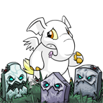 http://images.neopets.com/images/nf/elephante_malevolenttombstones.png