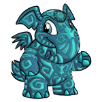 http://images.neopets.com/images/nf/elephante_maractite_happy.png