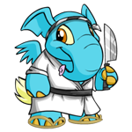 http://images.neopets.com/images/nf/elephante_sushichefoutfit.png
