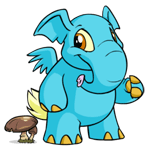 http://images.neopets.com/images/nf/elephante_toadstoolbrown.png