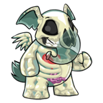 http://images.neopets.com/images/nf/elephante_transparent_happy.png