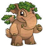 elephante_woodland_happy.png