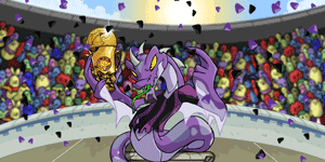 http://images.neopets.com/images/nf/events/ac2_number_one.png