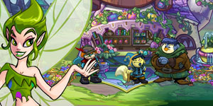 http://images.neopets.com/images/nf/events/fon_uc8gh1.jpg