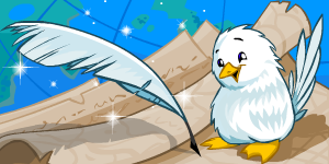 http://images.neopets.com/images/nf/events/neopiantimes.png