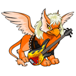 http://images.neopets.com/images/nf/eyrie_bdayclothes08.png