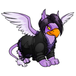 http://images.neopets.com/images/nf/eyrie_darkneovian.png