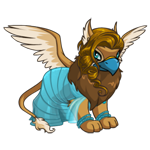 http://images.neopets.com/images/nf/eyrie_dressyoutfit.png