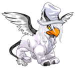 http://images.neopets.com/images/nf/eyrie_eerie.png