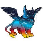 http://images.neopets.com/images/nf/eyrie_eventide_happy.png