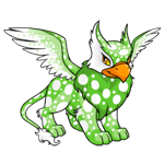 http://images.neopets.com/images/nf/eyrie_speckled_happy.png