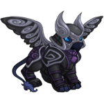 http://images.neopets.com/images/nf/eyrie_stealthy_happy.png