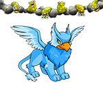 http://images.neopets.com/images/nf/eyrie_updownslorg.png