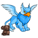 http://images.neopets.com/images/nf/eyrie_woodsnufflytotem.png