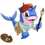 http://images.neopets.com/images/nf/flotsam_gdayclothes10.png