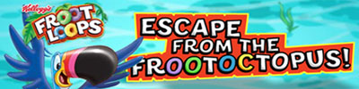 http://images.neopets.com/images/nf/frootloops_newsimage_06.15.jpg
