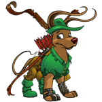 http://images.neopets.com/images/nf/gelert_bdayclothes10.png