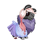 http://images.neopets.com/images/nf/gnorbu_adorbsoutfit.png
