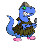 http://images.neopets.com/images/nf/grarrl_dayclothes.png