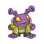 http://images.neopets.com/images/nf/grundo_casualoutfit.png