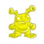 http://images.neopets.com/images/nf/grundo_jelly_happy.png