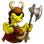 http://images.neopets.com/images/nf/hissi_oceanwaroutfit.png