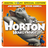 http://images.neopets.com/images/nf/horton_se_dvd_3d_modified_100x100.jpg