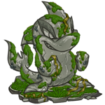 http://images.neopets.com/images/nf/jetsam_relic_happy.png