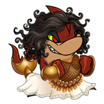 http://images.neopets.com/images/nf/jetsam_warrioroutfit.png